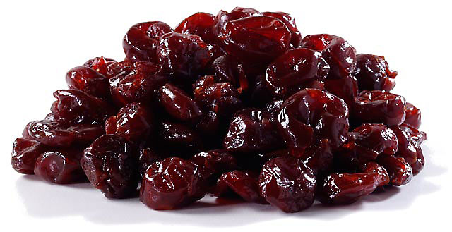 dried-cherries.png