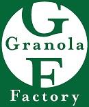 gf-green-logo-small.jpg