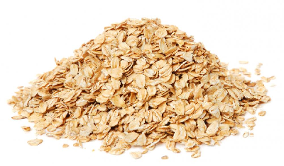 rolled-oats.png